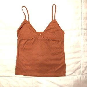 American Eagle Outfitters - Soft & Sexy Tank Top